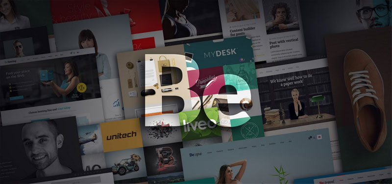 business wordpress theme,wordpress business theme,wpfreeware,wptechware